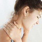 нейропатическая боль у взрослых