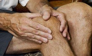 Способы и методы лечение нейропатической боли