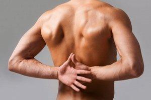 Причины появления нейропатической боли