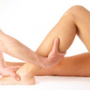 Боль-в-мышцах-ног