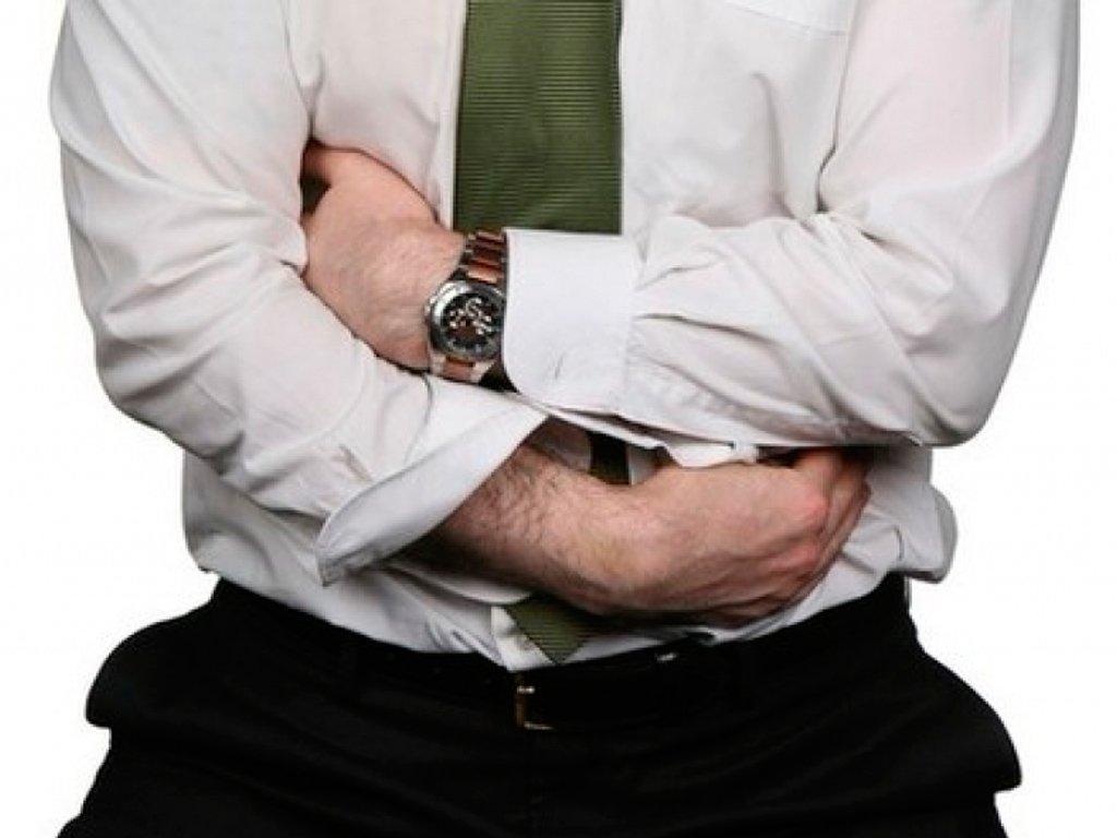 Проблемы, которые может вызвать боль в поджелудочной