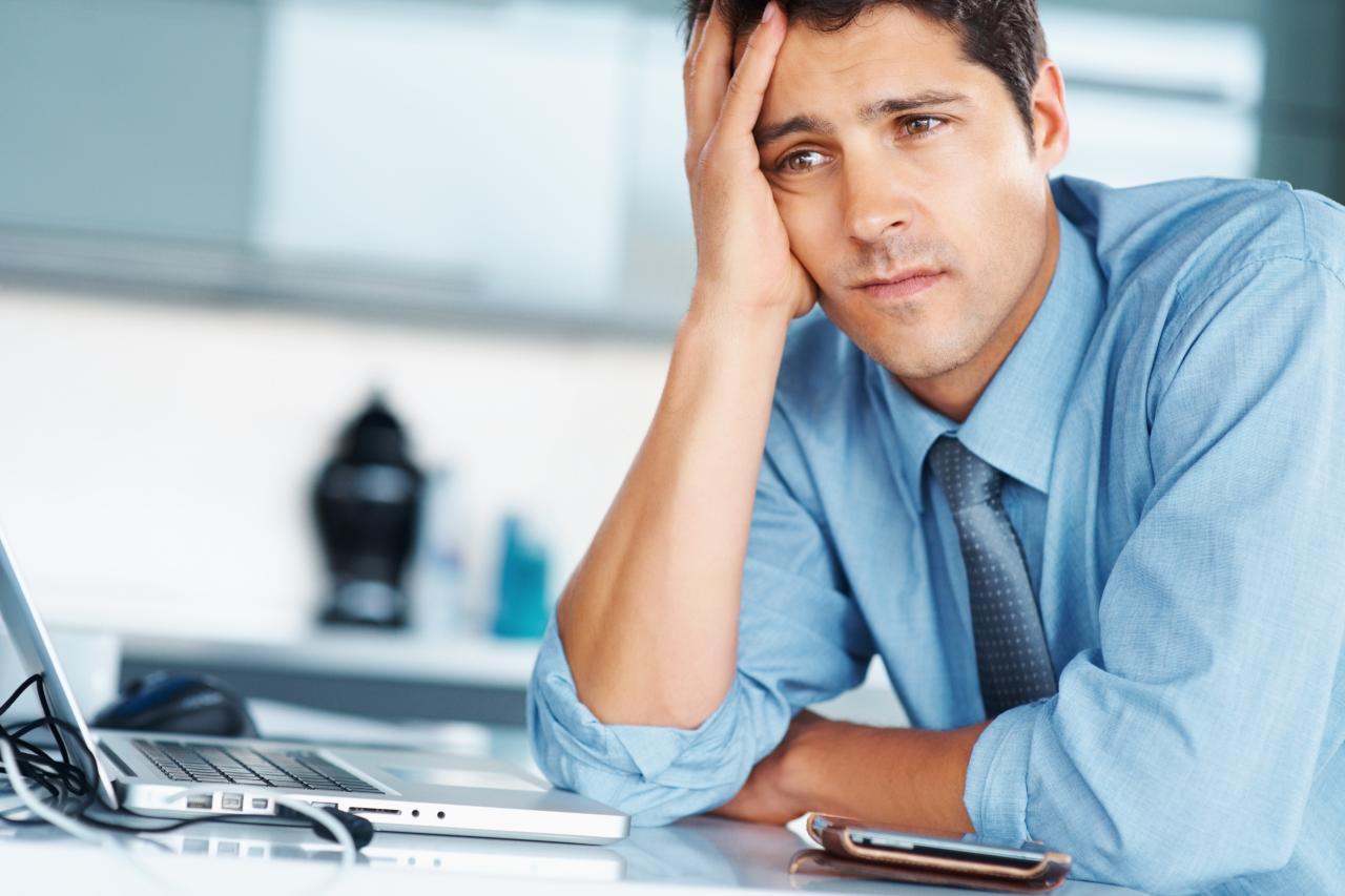 болят яички у мужчин