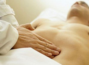 Заболевания и симптомы боли в подреберье