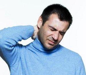 Рекомендации по выбору врача при периодических болях в затылке