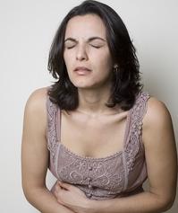 Болит живот у беременной, что делать