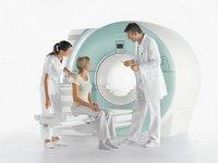 Детальнее о способах и методах диагностики