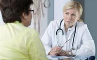 Все о лечении болей в молочной железе