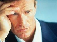 Какие необходимо сдать анализы при болях в яичках