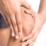 Почему болят колени, когда ходишь