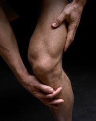 Подробнее о болях в коленном суставе, при сгибании