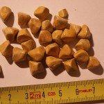 Типы камней в почках