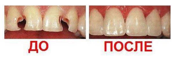 Список финансовых что сделать чтобы перестал болеть зуб магазинах для посетителей