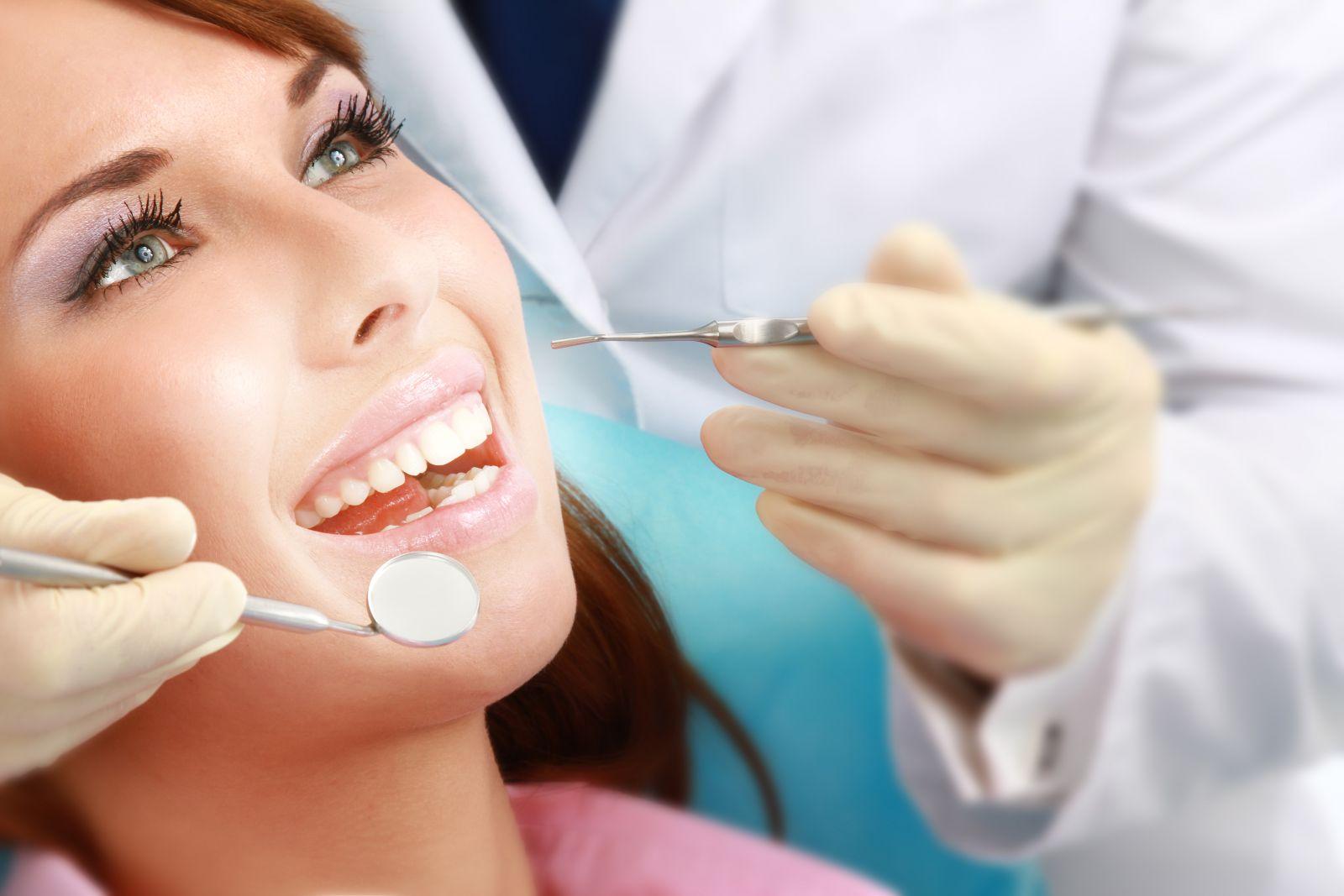 Чем может обернуться удаление зуба мудрости?