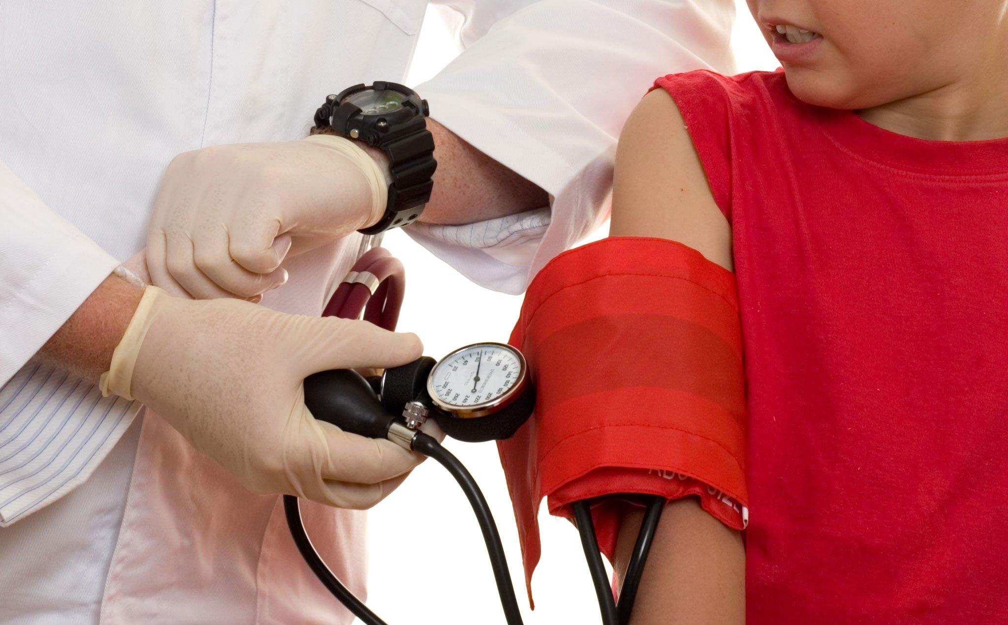 Брадикардия у детей и взрослых: вся актуальная информация о заболевании