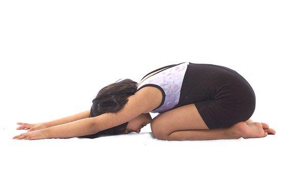 Йога при сколиозе 3 степени