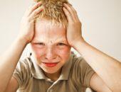 Как предотвратить мигрень: советы врача по профилактике