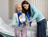 Все аспекты лечения перелома шейки бедра и восстановление после травмы