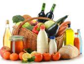 Как правильно питаться при мигрени, чтобы не навредить себе ещё больше
