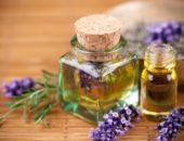 Выбираем и применяем эфирное масло, когда болит голова