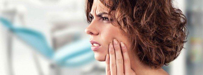 Признаки кисты зуба, которые нужно уметь обнаружить
