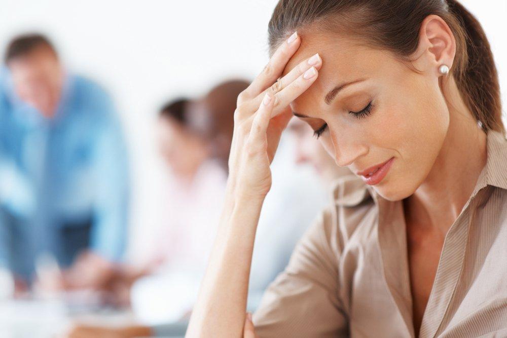 Эффективные народные средства для борьбы с головной болью без таблеток