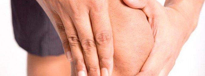 болит колено причины и лечение практические советы