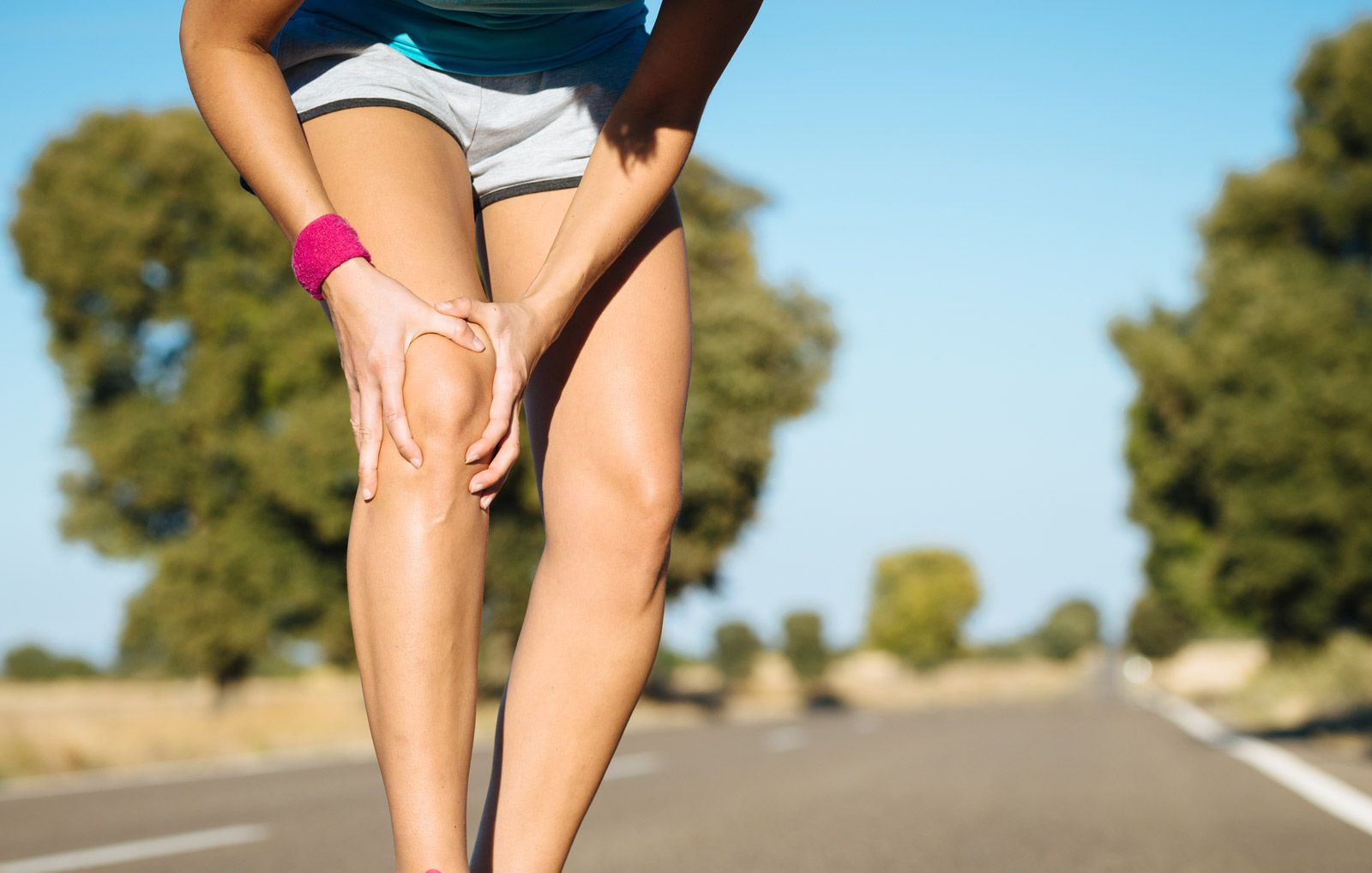 Причины боли спины при движении справа