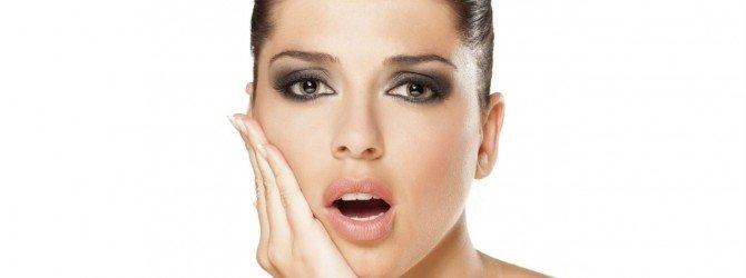 Причины боли зубов во время беременности