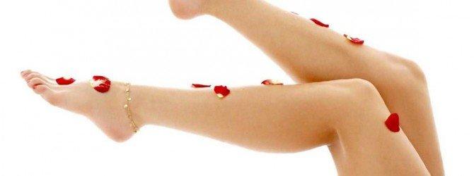 Помогает ли масло чистотела от грибка ногтей и как его применять?