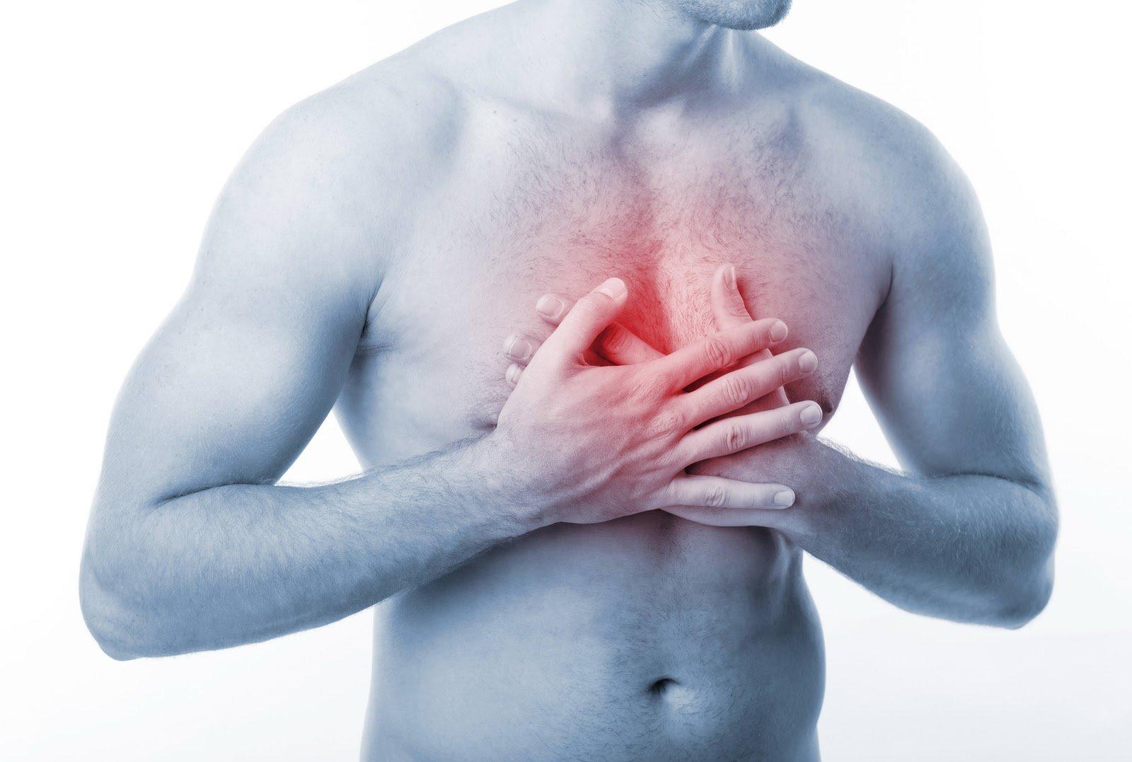 Видео упражнения для шеи при остеохондрозе