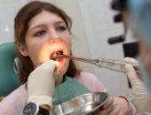 Как выявить и вылечить грибковую ангину у взрослых и детей
