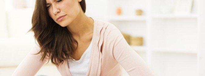 боль в животе 11 недельной беременности: