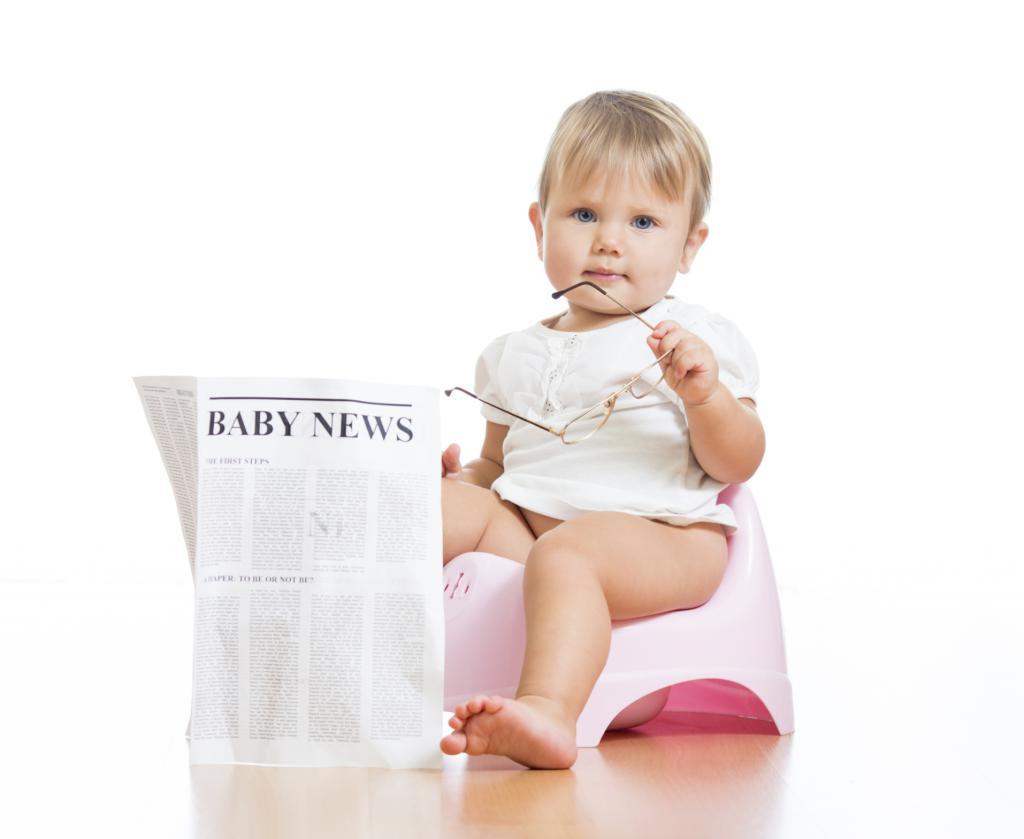Всё о долихосигме кишечника у детей