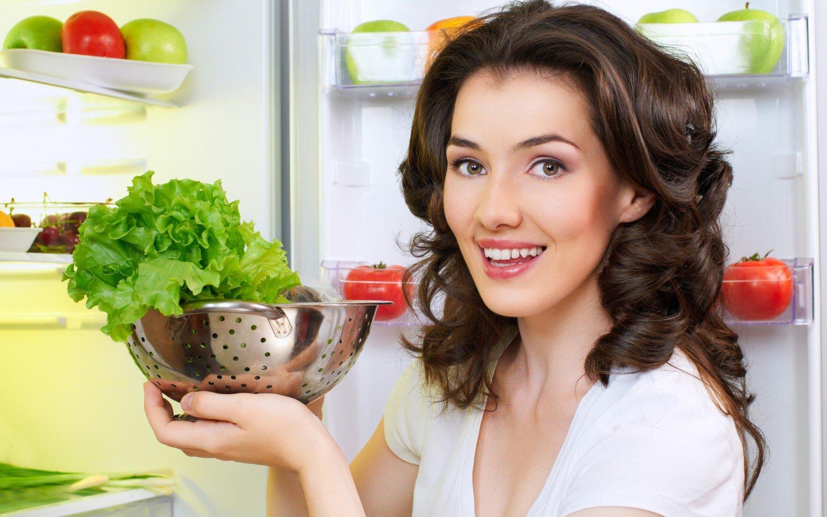 Лечение народными средствами вегето-сосудистую дистонию
