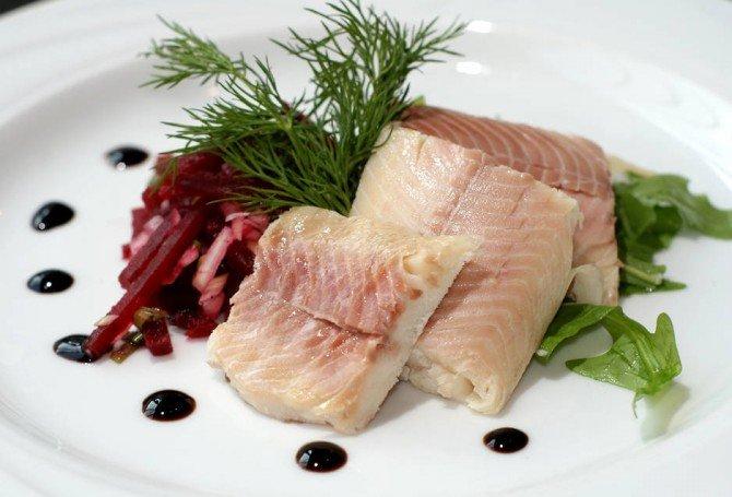 разрешённые продукты при диете ковалькова