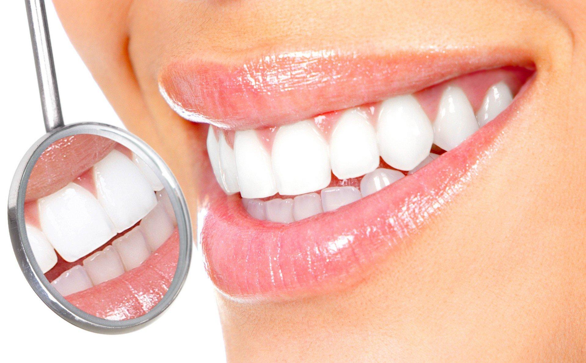 Нанотехнологии в стоматологии: разработан уникальный способ лечения пульпита