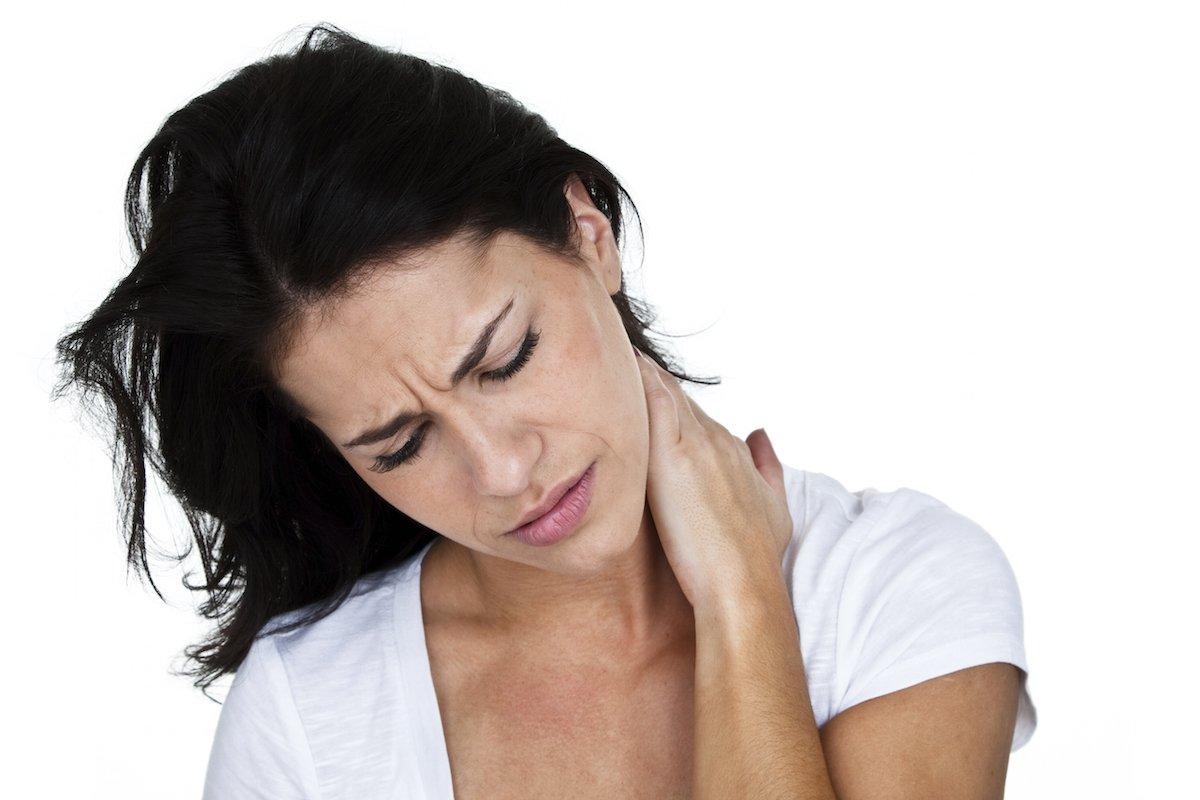 Дорсопатия шейного отдела позвоночника: виды заболевания и способы лечения
