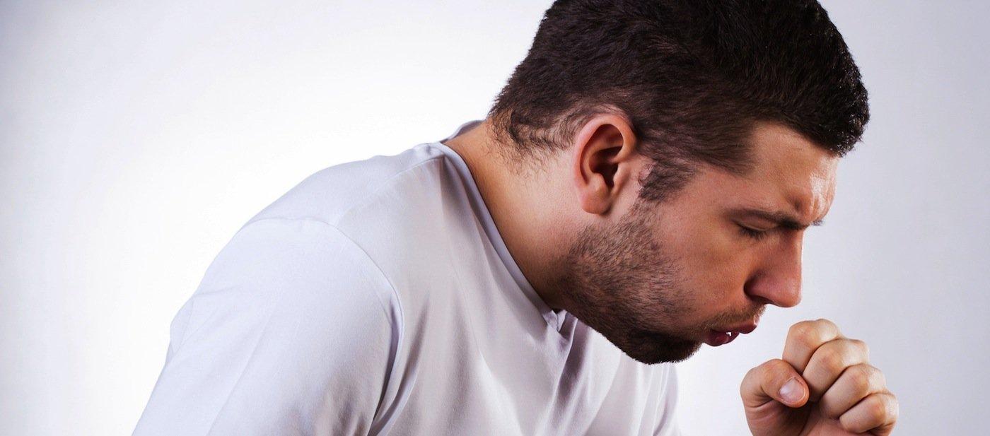 Лёгочная гипертензия: что нужно знать о страшной патологии?