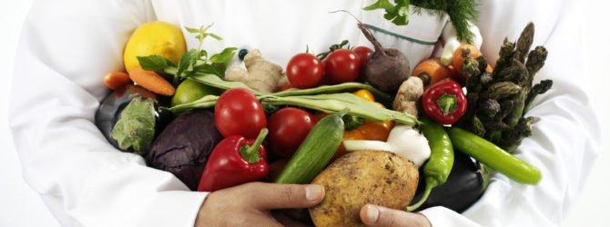 При панкриатите у взрослых остром диета