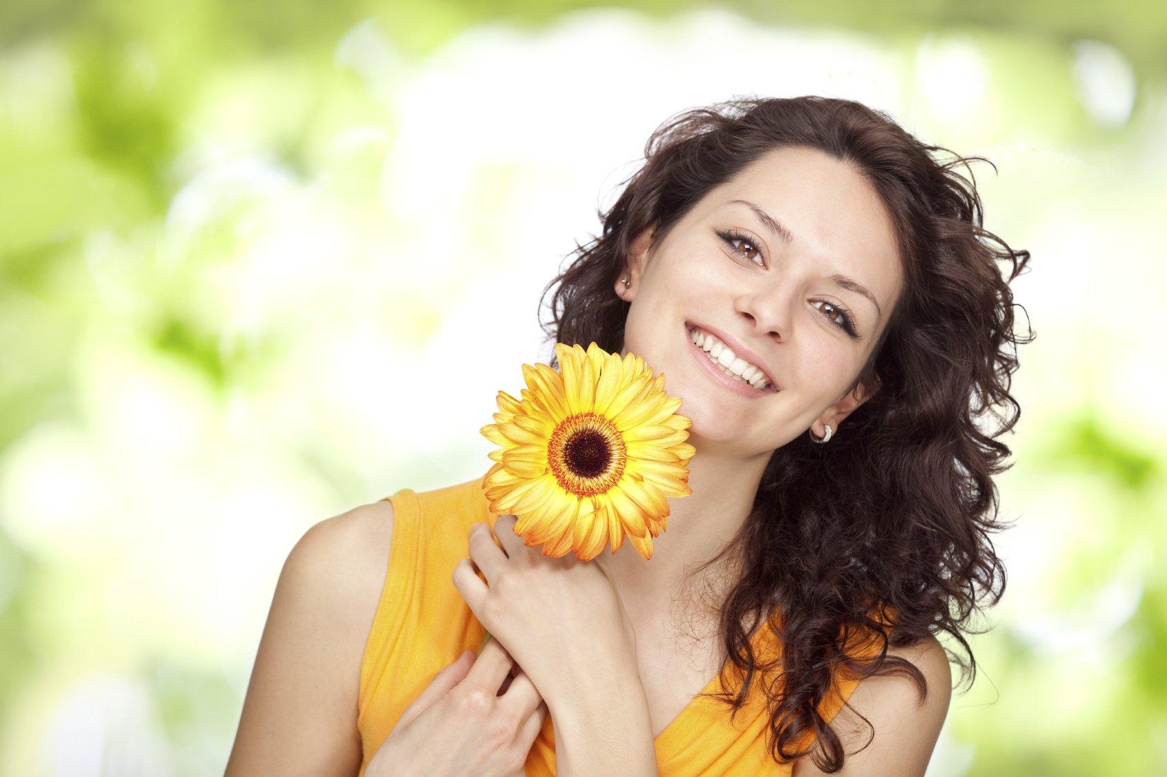 Димексид — вспомогательное средство при лечении женских болезней