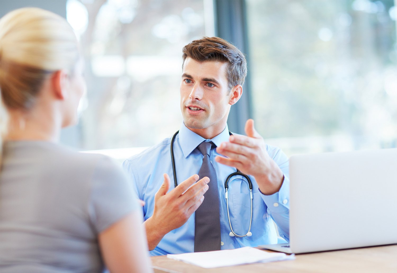 Гастроптоз желудка: симптомы и методы лечения
