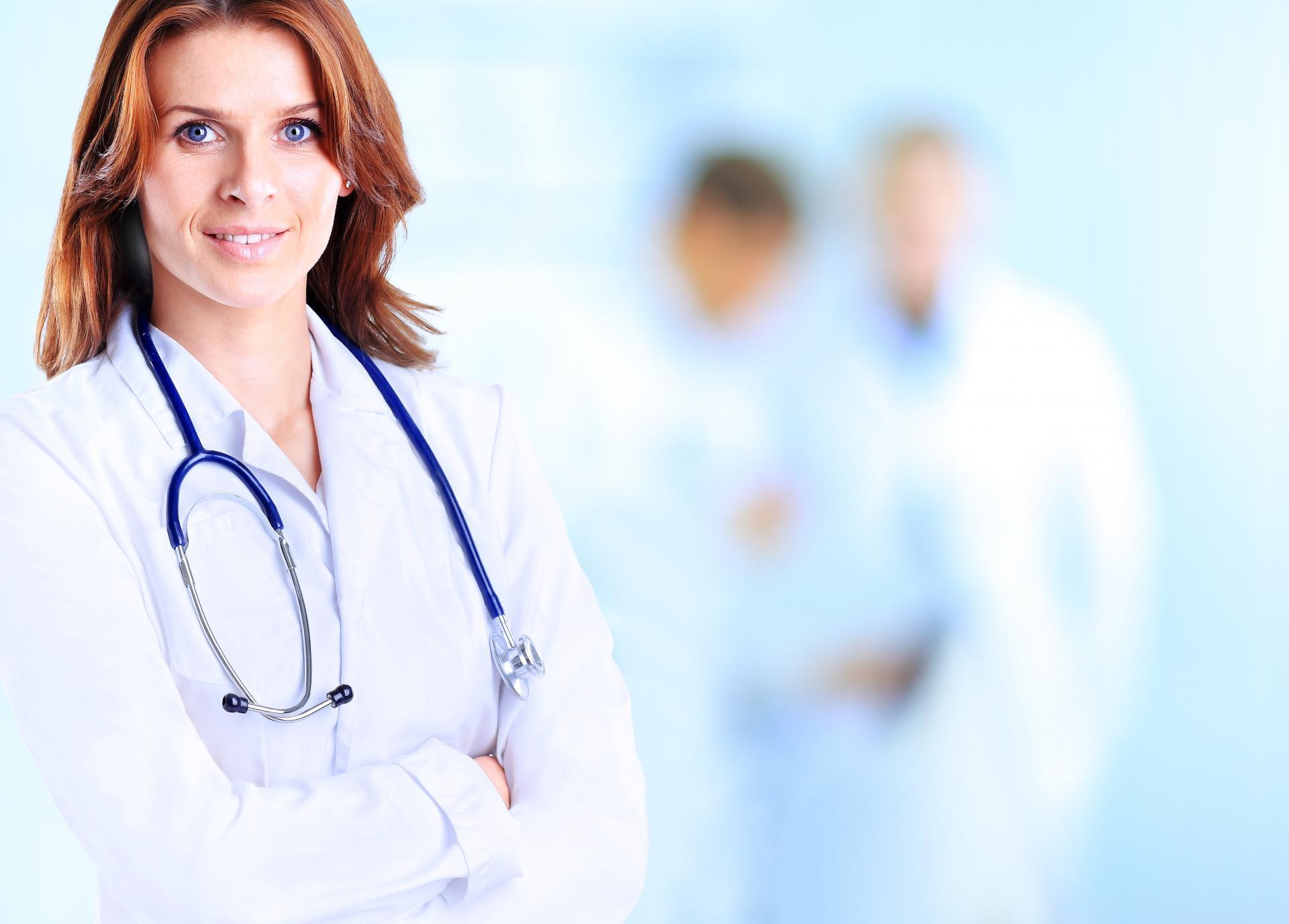 Острый вагинит: причины развития, диагностика и лечение