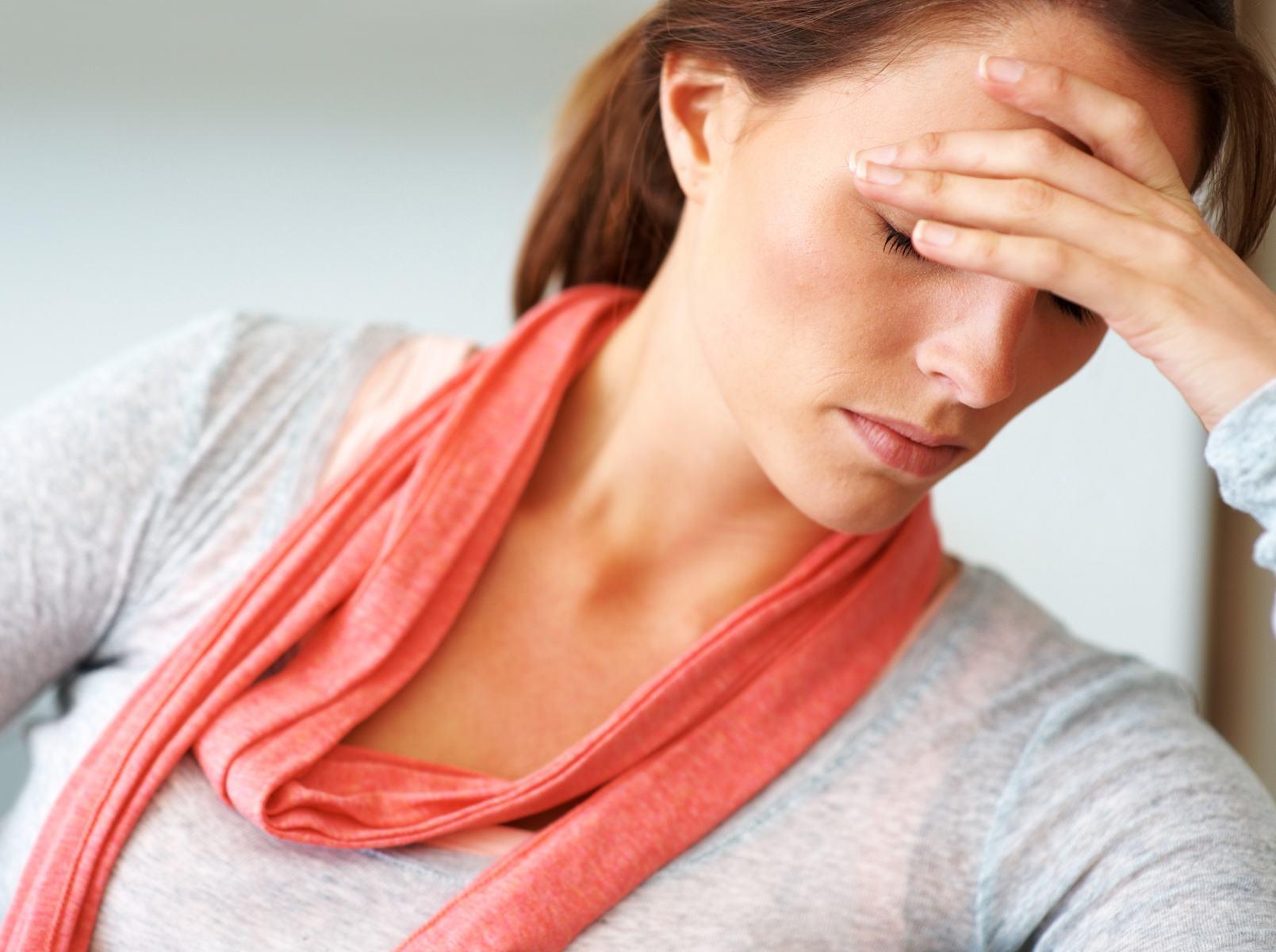 Гипоксемия: причины, симптомы и лечение опасного состояния