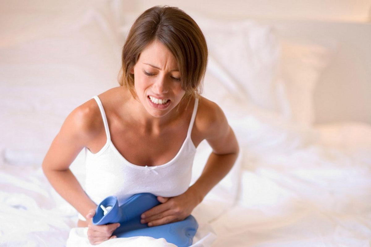 Дискинезия кишечника у взрослых и детей: основные причины, симптомы и лечение