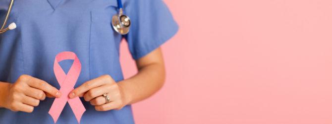 маммолог