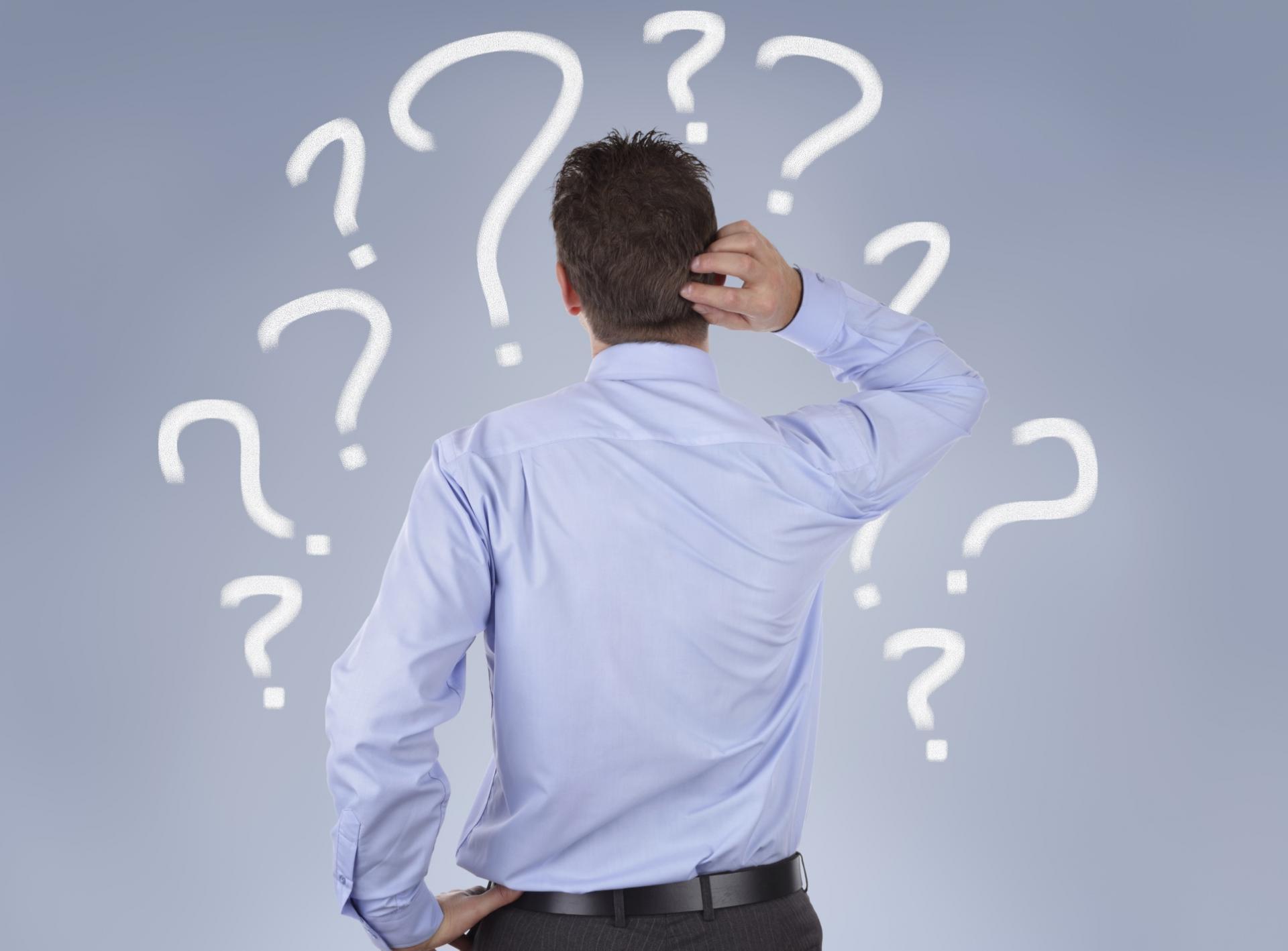 Гинекомастия у мужчин: классификация, симптомы и способы лечения