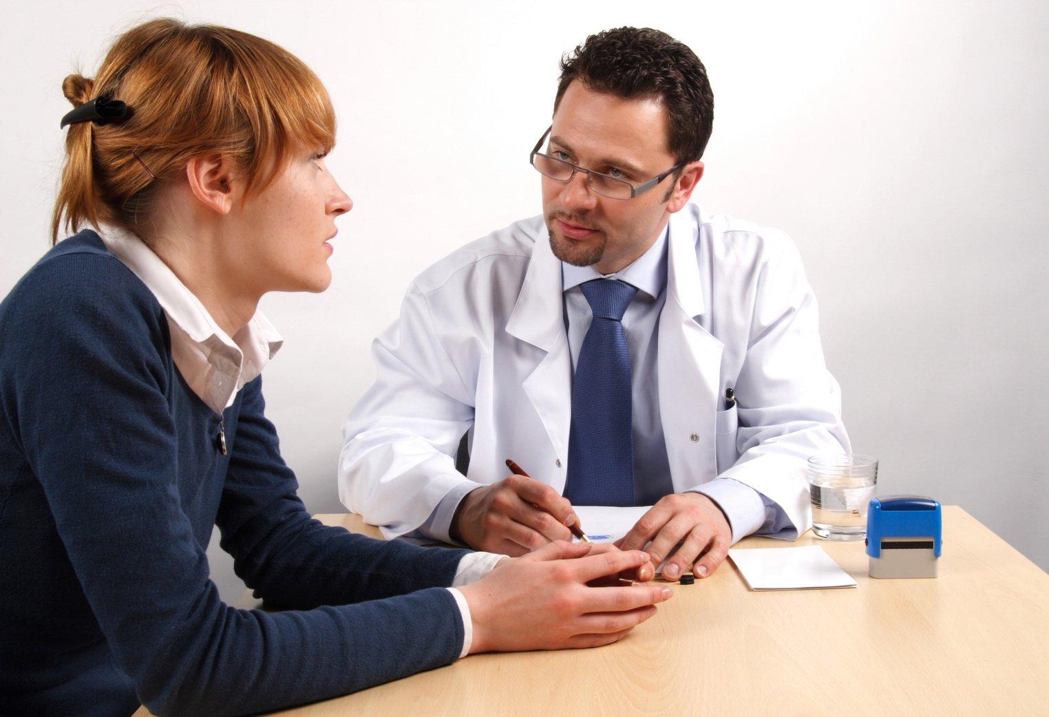 Артродез суставов: необходимость или вынужденная мера?