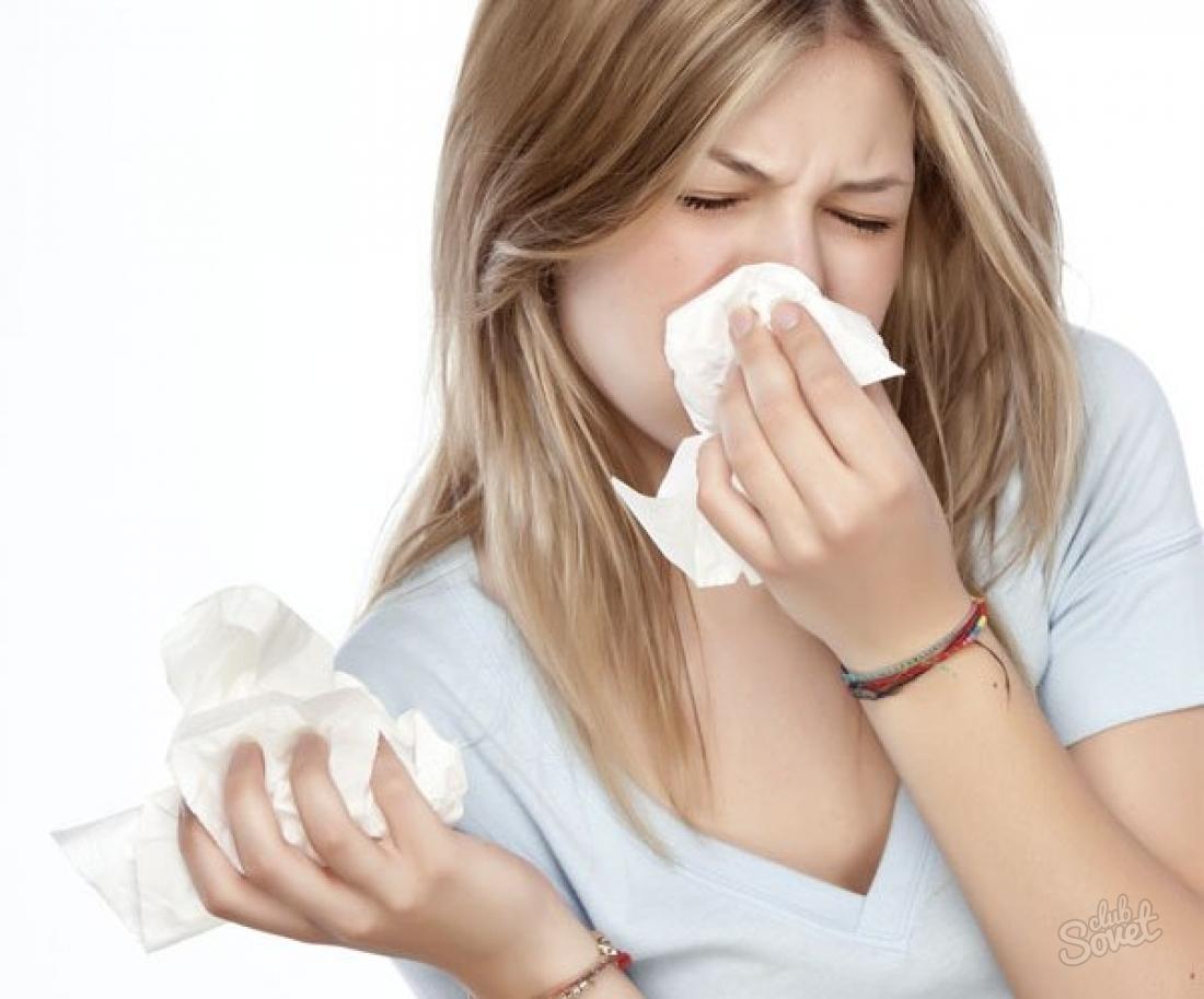 Синупрет —эффективное средство в лечении гайморитов