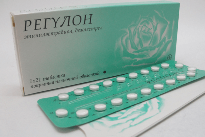 Поликистоз яичников: медикаментозные и народные средства лечения, диета, нужна ли при СПКЯ лапароскопия и другие аспекты + отзыв