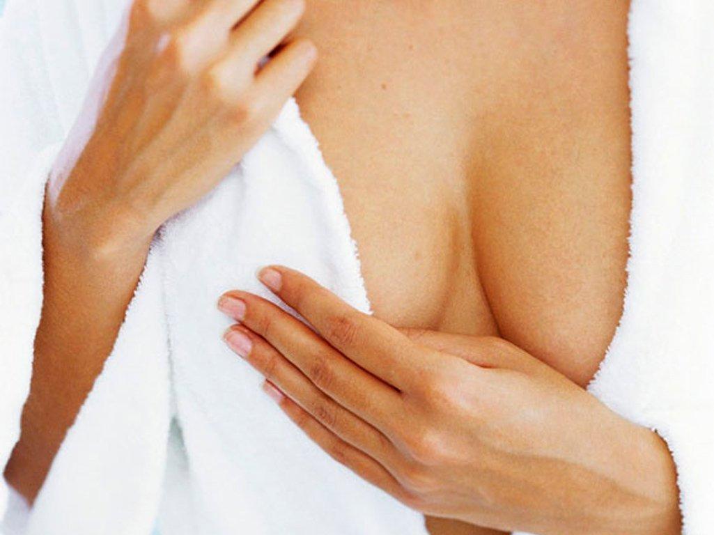 Мастодиния: что собой представляет и нужно ли лечить боль в груди